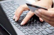 Les banques en ligne sans dépôt