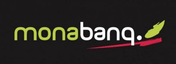 les meilleures banques en ligne 2