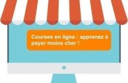 Payer moins cher ses courses en ligne
