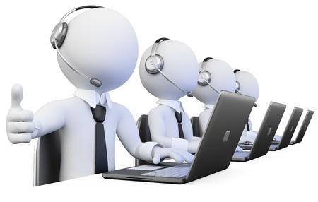 pourquoi choisir une banque en ligne 2