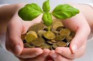 Quels sont les investissements rentables pour 2016 ?