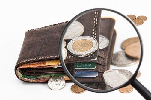 réduire frais bancaires étranger