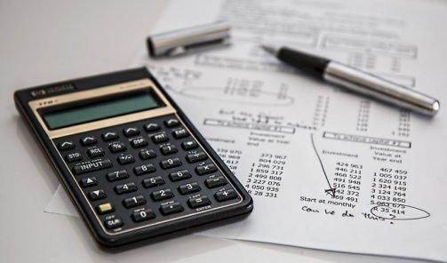 assurances auto habitation moins chères