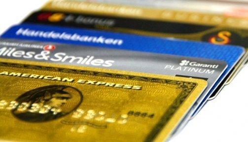 avoir carte bancaire personnalisee