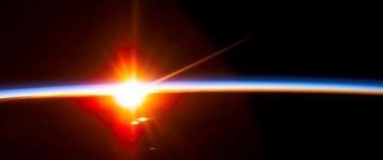 convertir l energie solaire en energie electrique l ocean 16