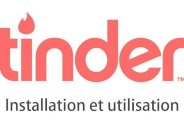 Description site de rencontre tinder