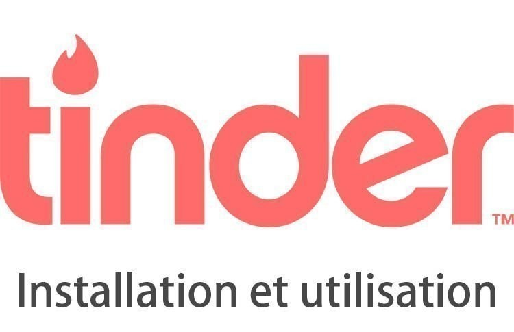 Tinder site rencontre inscription