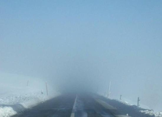 navigation dans l arctique ice blink et water sky 5