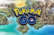 Pokemon Go, c'est quoi ?
