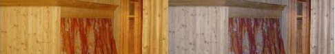 temperature de couleur courbe de kruitof effet purkinje 5