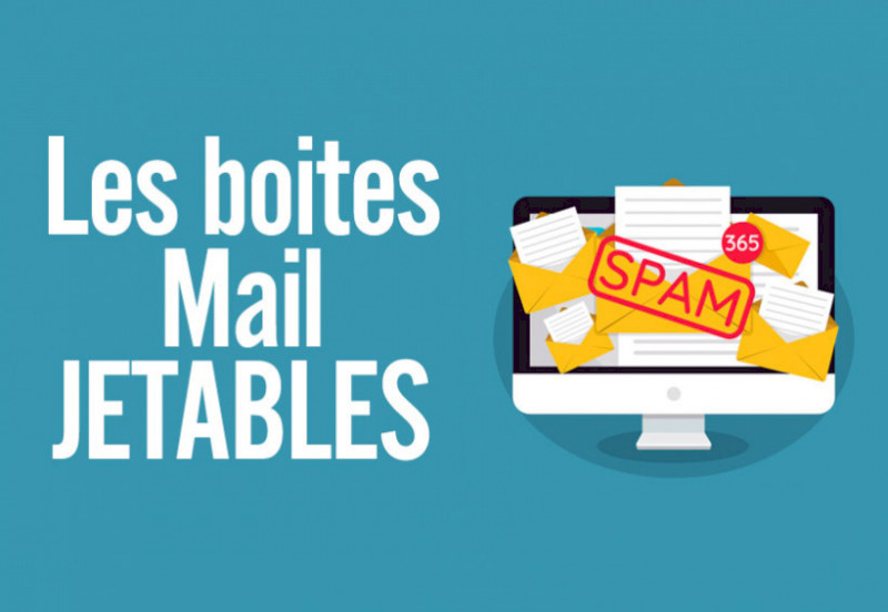 creer une adresse mail jetable sur yahoo 0