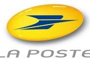 Comment créer une boite mail la poste