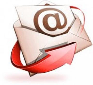 créer une boite mail gratuite