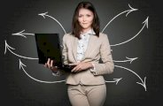 L'importance de se former en informatique et au management