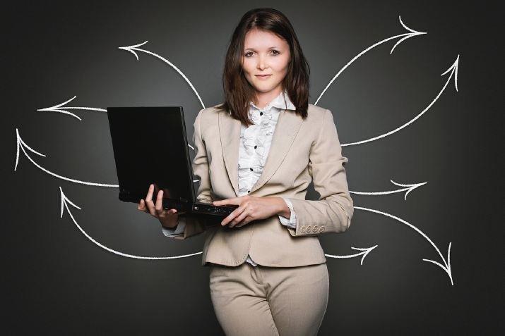Se former en informatique et management