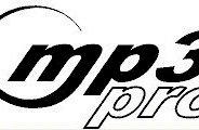 Le format MP3PRO