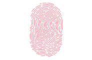 Piratage touch id iphone