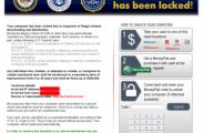 qu est ce que le ransomware 0