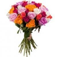 Garder des fleurs coupées plus longtemps