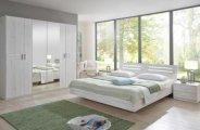 Comment bien décorer votre chambre ?