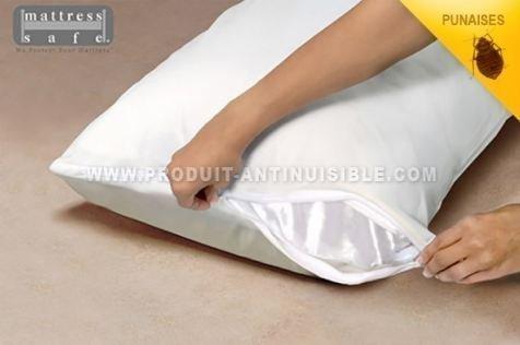 se débarrasser des punaises de lit