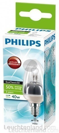 efficacite lumineuse des lampes lumen par watt 6