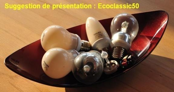 efficacite lumineuse des lampes lumen par watt 8
