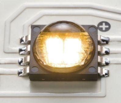 efficacite lumineuse des lampes lumen par watt 0