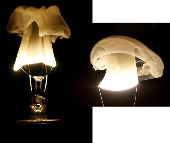 principe de l ampoule a incandescence 3