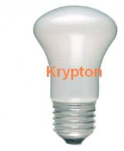 principe de l ampoule a incandescence 4