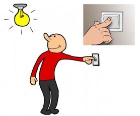 principe de l ampoule a incandescence 7