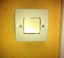 principe de l ampoule a incandescence 8
