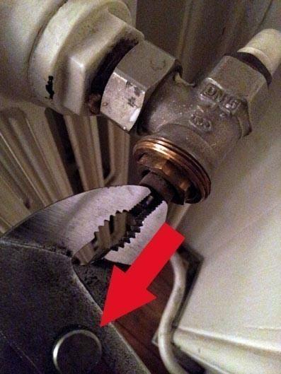 radiateurs qui ne chauffent pas 5