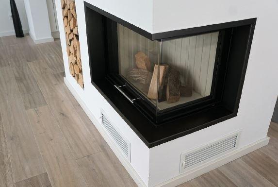 verre resistant chaleur