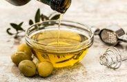 bienfaits et utilisations huile d'olive