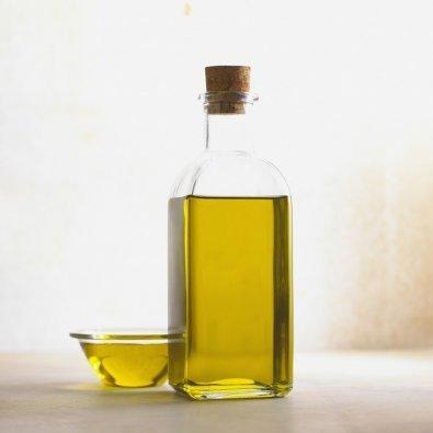 bienfaits utilisations huile d'olive