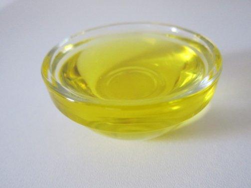 bienfaits utilisations huile jojoba