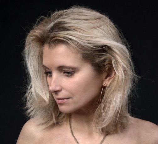 Cacher Les Cheveux Blancs Astuces Pratiques