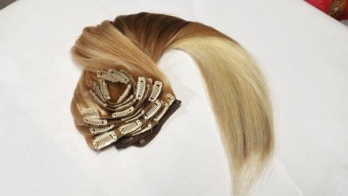 choisir extensions cheveux