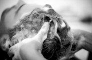 Choisir son après-shampoing