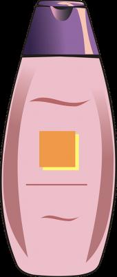 choisir après-shampoing