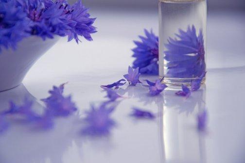 choisir eau micellaire
