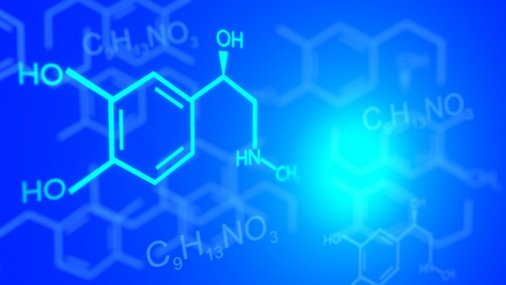dangers silicones produits capillaires