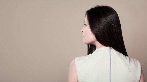 cheveux-nœuds-démêler