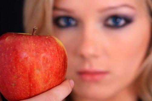 detoxifier votre peau