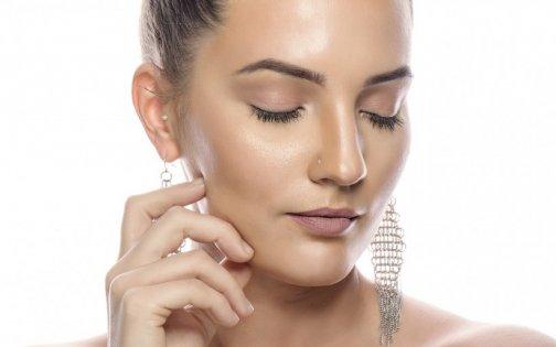 erreurs éliminer acné