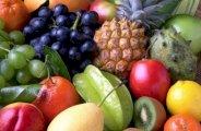 Fruits contre la cellulite