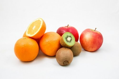 fruits contre la cellulite