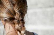 Gel ou cire pour les cheveux ?