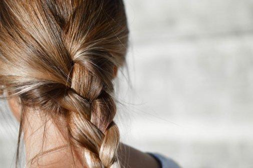 gel cire mousse cheveux